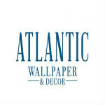 Atlanticwallpaper_150.jpg