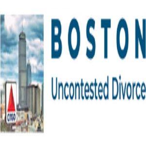 Boston_Uncontested_Divorce_Conciliation_Mediation_Footer_Logo_1.jpg