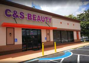 C _ S Beauty Supply Store 1.png