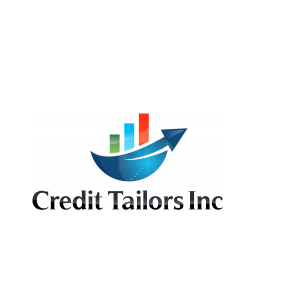Credit Tailors Inc 400x400.png