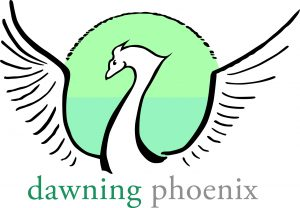 DawningPhoenixLogo_Color_new.jpg