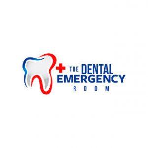 Dental Emergency Room Logo.jpg