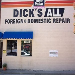 Dick_s_All_Auto_Repair_Inc..jpg