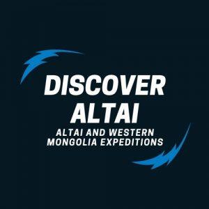 Discover Altai.jpg