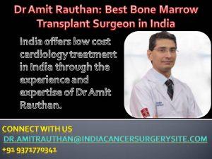Dr Amit Rauthan.jpg