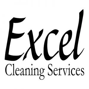 Excel+Cleaning+Logo+Black2.jpg