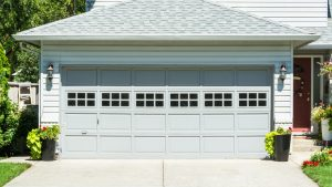 Garage Door Repair and Installation.jpg