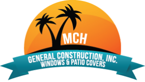 General-Construction-Inc-Logo.png