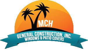 General-Construction-Inc-Logo