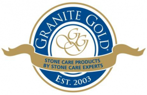Granite Gold Logo (3).png