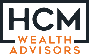 HCM_Wealth-Advisors.png