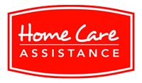 Home Care Assistance Of Toronto.png