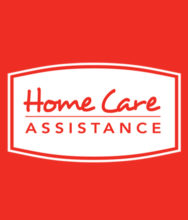 Home Care Assistance1.jpg