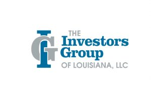 Investors group logo.jpg