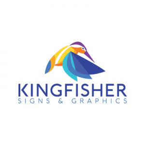 Kingfisher Signs & Graphics.png