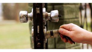 Lock Repair Service.jpg