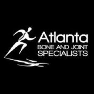 Logo atlanta bone.jpeg