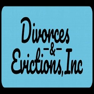Logo divorce 1.jpg