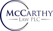 McCarthy-Law-PLC-LA-Los-Angeles-Debt-Settlement-Law-Firm-Logo-100.png