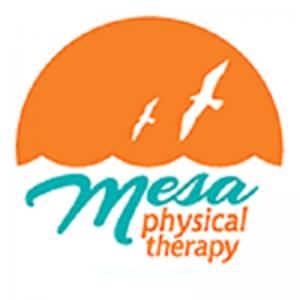 MesaPT-logo-250.png
