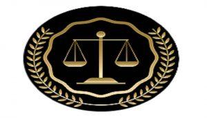 Michael V Kern Logo1.jpg