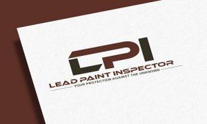 Mockup Lead Paint2-Logo.jpg
