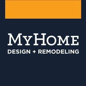 Myhomeus Logo.jpg