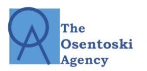 OA-all-versions-logo-white.jpggg.jpg