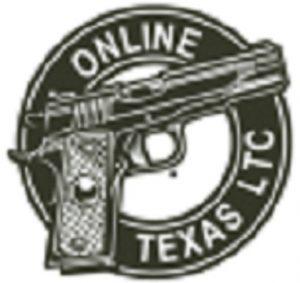 Online Texas LTC.jpg