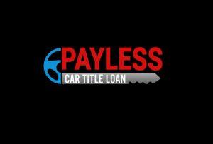 Payless Car Title Loan - Logo.jpg