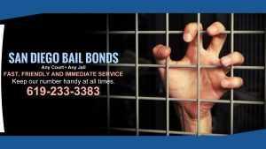 Sd-bailbonds ( G+ cover ).jpg