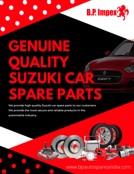 Suzuki Car Spare Parts.png
