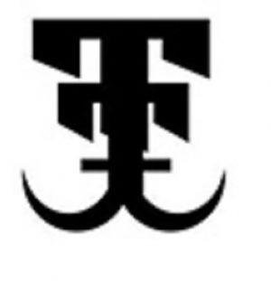 Teitan Tattoo logo.jpg