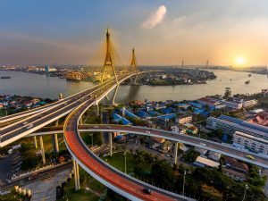Thailand-Bangkok-River_bridge_sunset_aerial_view.jpg