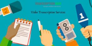 Video transcription services (2).jpg