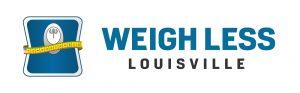 Weigh-Less-louisville-weight-lossprogram.jpg