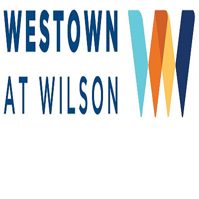 WestownATWilson_Logo_Horiz_PMS-white