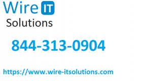 Wire-IT logo.png