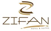 Zifan Hotel.png
