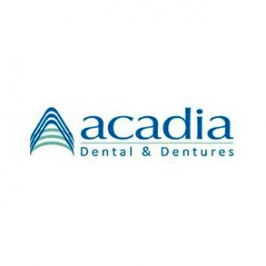 acadia-dental-logo.jpg