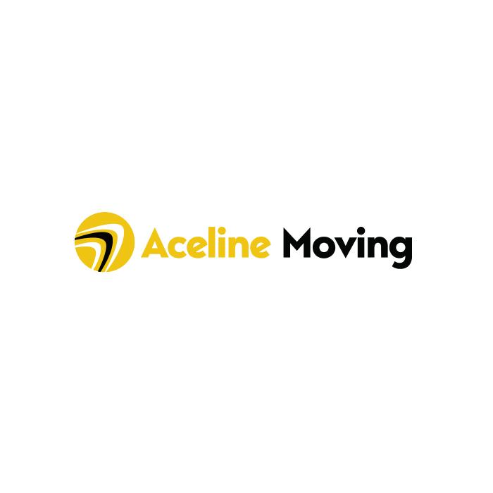 acelinemoving.com logo 700×700