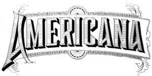 americana-whitebackground-logo.jpg