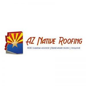 arizona-native-roofing-logo.jpg