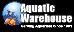 awinc-logo072618.png