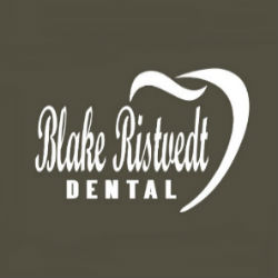 blakeristvedtdental_250.jpg