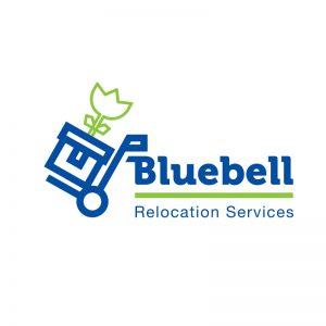 bleubell_blue_800x800.jpg