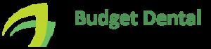budgetdental-logo.png