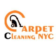 carpetcleaningnyc-logo.jpg