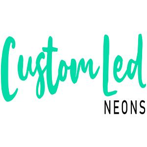 custom-led-neons-sydney.png
