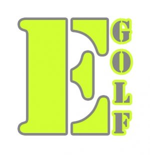 elite-golf-schools-of-arizona-gilbert-company-logo.jpg